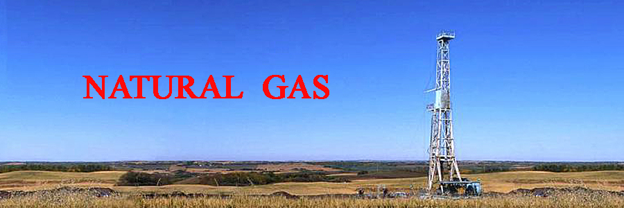 Top Pic Natural Gas